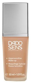 DADO SENS Makeup hazel 02w Hypersensitive, 30ml.