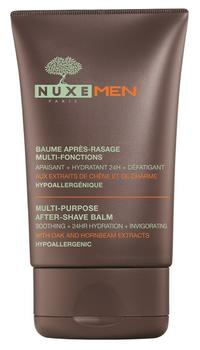 Nuxe Men After-Shave Balm, 50ml.
