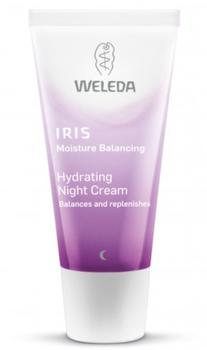 Weleda Iris Hydrating Natcreme 30ml.