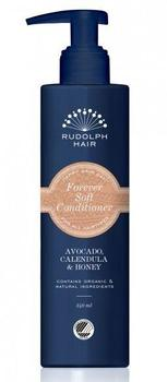 Rudolph Care Forever Soft Conditioner, 240ml.