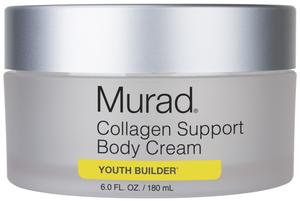 Murad Youth Bilder Collagen Support Body Cream, 180ml.