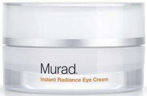 Murad E-Sheild Instant Radiance Eye Cream, 15ml.
