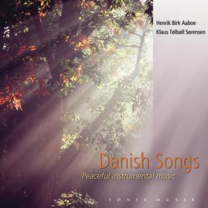DANISH SONGS
