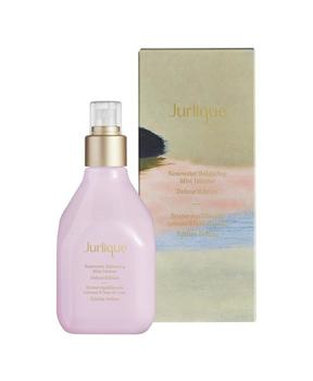 Jurlique Rosewater Balancing Mist Intense Limited Edition , 200ml.