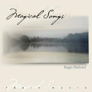 MAGICAL SONGS
