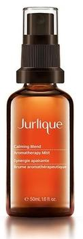 Jurlique Calming Blend Aromatherapy Mist 50ml.