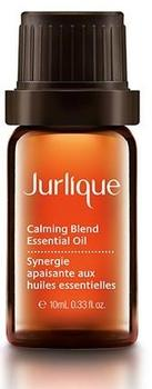 Jurlique Calming Blend Essential Oil 10 ml.