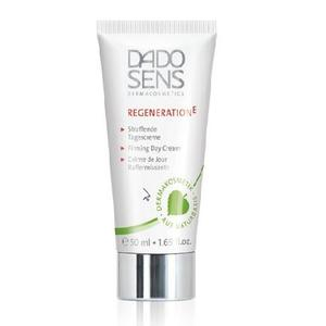 DADO SENS Regeneration E Firming Day Cream - 50ml