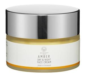 Naturfarm Amber Day & Night Face Cream 50 ml.