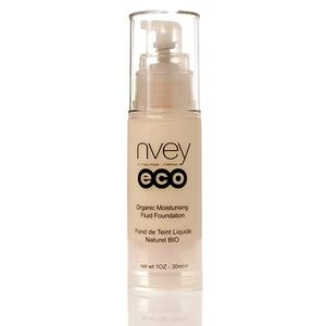 Foundation Cool Natural 514 Nvey Eco, 30 ml