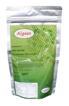 Bioforce Algaex (Tabletter) 600 Tab.