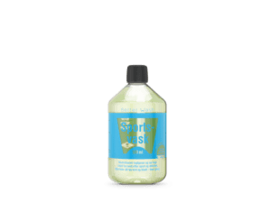 BETTER WASH Sportsvask, 500ml.