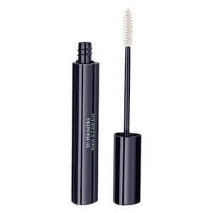 Dr.Hauschka Brow and lash gel 00 translucent, 1 stk