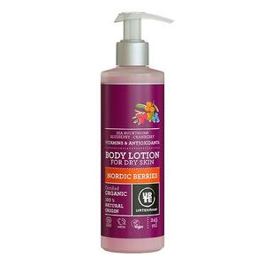 Nordic Berries Bodylotion, 245 ml