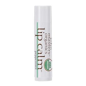 John Masters Lip calm peppermint, 4 g