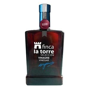 Finca la torre vinegar Ø, 250ml