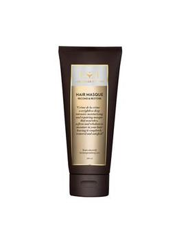 Lernberger Stafsing Hair Masque, 200ml