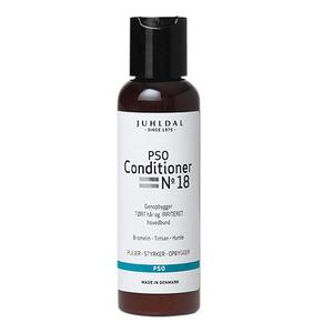 Juhldal PSO Conditioner No 18, 100ml