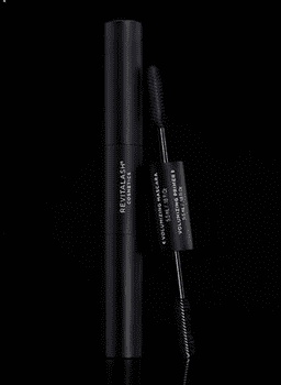 RevitaLash Double Ended Lash Duo, 11 ml.