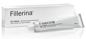 Fillerina Day Cream Grad 3, 50ml.