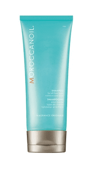 MOROCCANOIL BODY SHAMPOO ORIGINALE, 200 ml.