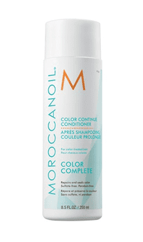 MOROCCANOIL COLOR CONTINUE CONDITIONER, 250 ml.