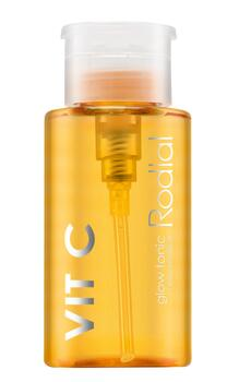 Rodial Vit C Glow Tonic, 200 ml.