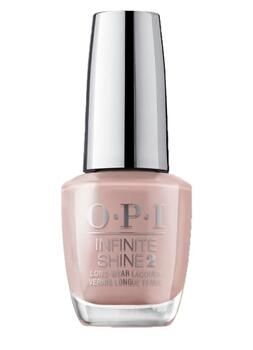 OPI It Never Ends, 15 ml.