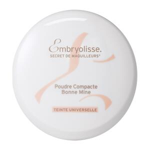 Embryolisse Radiant Complexion Compact Powder, 12 g.