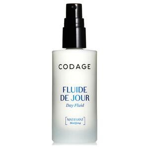 Codage Day Fluid, 50 ml.