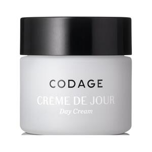 Codage Protective Day Cream, 50 ml.