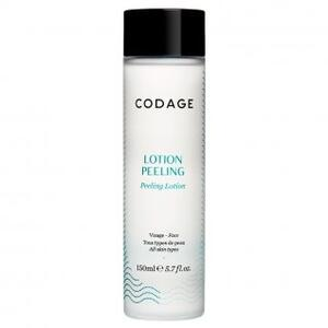 Codage Peeling Lotion, 150 ml.