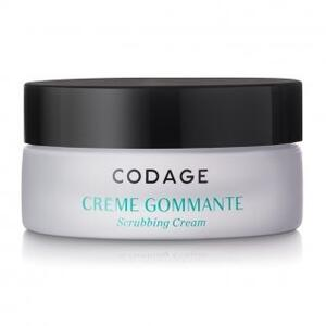 Codage Scrubbing Cream, 50 ml.