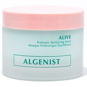Algenist Alive Prebiotic Balancing Mask, 50 ml.