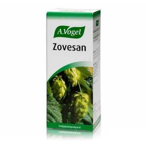 A.Vogel Zovesan, 50 ml.