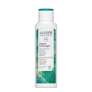 Lavera Shampoo Volume & Strength, 250ml