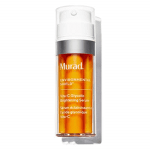 Murad Vita-C Glycolic Brightening Serum, 30 ml.