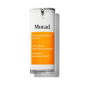 Murad Vita-C Eyes Dark Circle Corrector, 15 ml.