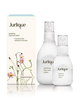 Jurlique Soothing Day Care Lotion, 100ml.