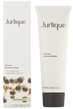 Jurlique Intense Recovery Mask, 100ml.