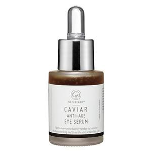 Caviar Anti-age Eye Serum 15ml.