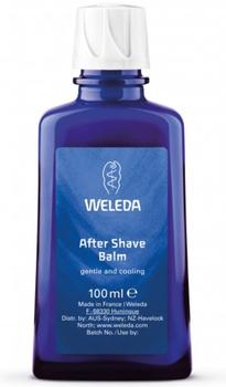 Weleda After Shave Balsam 100ml.