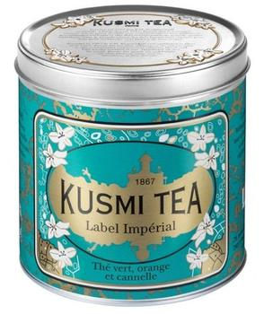 Kusmi Imperial Label 250g.