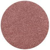 Youngblood Pressed Individual Eyeshadow Czar, 2g.