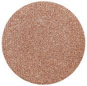 Youngblood Pressed Individual Eyeshadow Gilded, 2g.