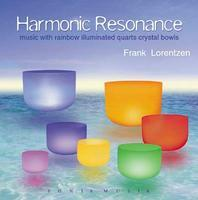 HARMONIC RESONANCE.