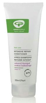 Greenpeople Conditioner intensive repair, 200ml.