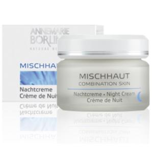 Combination Skin Natcreme (Night Cream) 50ml.