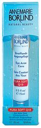 Pura Soft Q10 Eye Care - AnneMarie Börlind, 15ml.