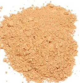 Youngblood Loose Mineral Rice Setting Powder Dark, 10gr.